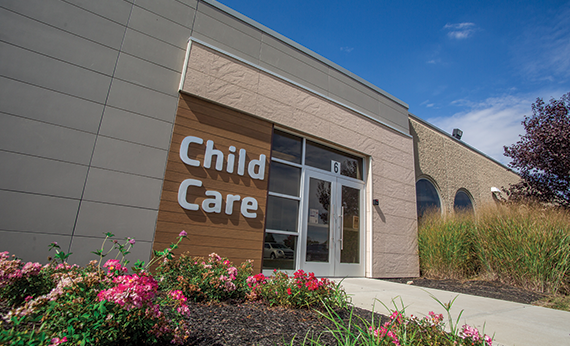 Array - child care options at countryside ymca warren county oh  rh   countrysideymca org